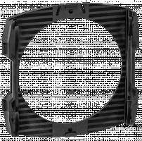 Cokin Slimholder BPW-400A P-Series Držák filtru