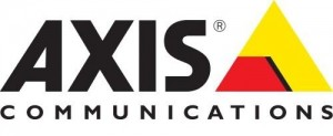 AXIS ACS CORE TO UNIVERSAL UPG E-LI