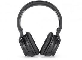 HP Stereo Headphone H3100 černá
