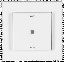 eQ-3 MAX! Eco Nástěnný přepínač nastavení topení