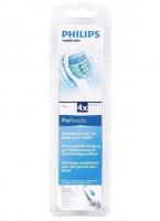 Philips Sonicare HX 6024/07 Mini Náhradní kártáčové hlavice