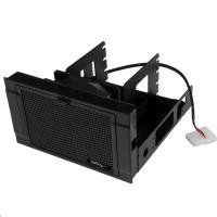 """Startech 4X 2,5"""" SSD/HDD Držák Bracket"""