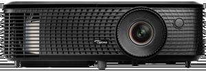 Optoma HD142X Projektor