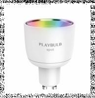 MiPow Playbulb Smart LED GU10 4W (35W) RGB Žárovka
