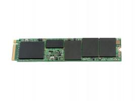 INTEL SSD 256GB / E 6000p / Interní / M.2 / 80 mm / TLC