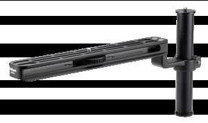 Velbon SPT-2 Držák objektivu