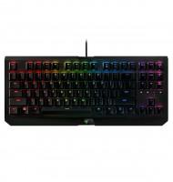 Gaming keyboard Razer BlackWidow X Tournament Chroma, US
