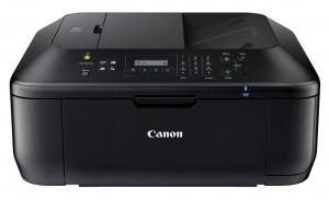 Canon PIXMA MX475 Multifunkční tiskárna