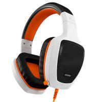 Gaming headset OZONE RAGE Z50 White