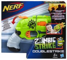 Hasbro Nerf N-Strike Elite Double Strike