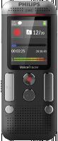 Philips DVT 2510 Mobilní diktafon