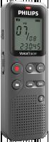 Philips DVT 1110 Mobilní diktafon