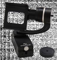 FY-TECH SmartStab 2 Selfie tyč
