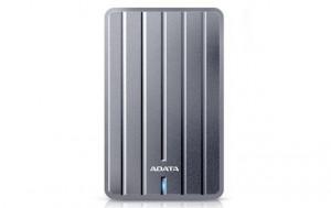 External HDD Adata HC660 1TB USB 3.0