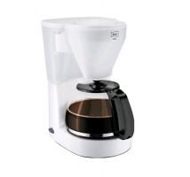 Melitta 1010-01 Kávovar na překapávanou kávu