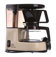 Melitta 1015-03 Aromaboy Kávovar na překapávanou kávu