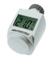 EQ-3 Programovatelná termostatická hlavice