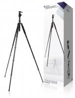 König profesionální stativ pro fotoaparáty a videokamery