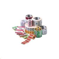 Kodak Picture Saver Scanning
