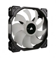 Corsair Air Series ML140 PRO Magnetic Levitation Fan