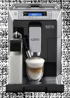 DeLonghi ECAM 45.766 B Kávovar