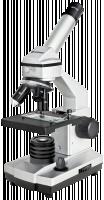 Bresser Junior 40x-1024x Mikroskop