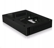 "Icy Box Converter 2,5"" to 3,5"" HDD/SS"