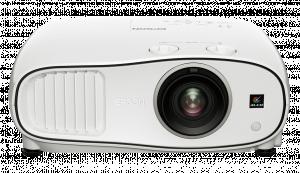Epson EH-TW6700 Projektor