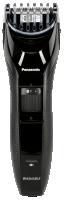 Panasonic ER GC 51 K503 Zastřihovač vlasů/vousů