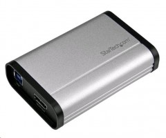 Startech USB 3.0 HDMI Capture Device