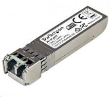 Startech SFP+ - HP J9150A Compatible