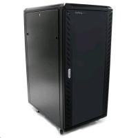 "Startech 25U 36"" Server Rack Cabinet"