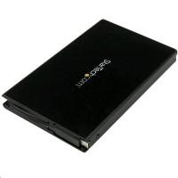 "Startech 2,5"" SATA Enclosure USB-C"