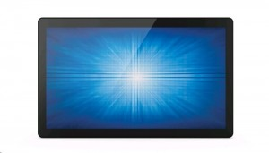 "Elo Touch Solutions 22I5 Series Dotykový počítač Core i5 6500TE, 2,3 GHz, 4 GB, 128 GB, LED 21,5"""