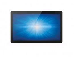 """Elo Touch Solution 22I2 I Series Dotykový počítač Celeron N3160 1,6 GHz, 2 GB, 128 GB, LED 21,5"""""""