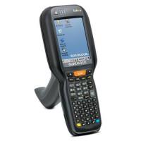 Datalogic Falcon X3+, 1D, AR, BT, Wi-Fi Terminál pro sběr dat