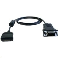 Datalogic Cable, RS232 Handylink, Host