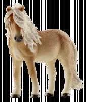 Schleich Horse Club 13790 Kobyla islandského poníka