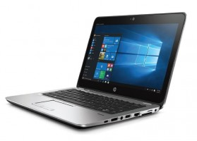 """HP EliteBook 840 G3 i7-6500U/8GB/512GB SSD/14"""" FHD privacy filter/ backlit keyb/LT4120 /Win 10 Pro downgraded"""