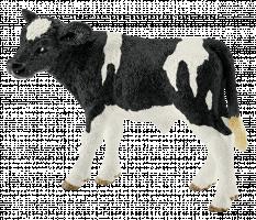 Schleich Farm Life 13798 Holstein tele
