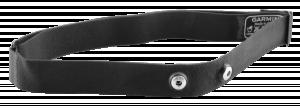 Garmin Soft Popruh pro monitor tepové frekvence (náhradní)