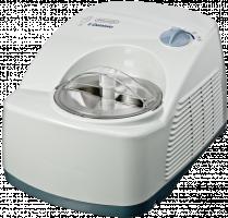 DeLonghi ICK 5000 Zmrzlinovač
