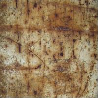 Tetenal (Savage) Floor Drop 240x240 cm Industrial Grunge