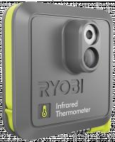 Ryobi RPW-2000 Phone Works Infračervený teploměr