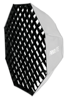 Priolite Textile Honeycomb pro Octagon/Octaform 90 cm