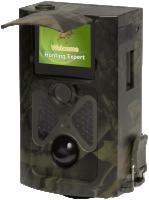 Denver WCT-3004 Wildlife Camera