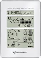 Bresser Wetter Center Meteorologická stanice