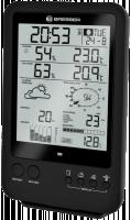Bresser Wetter Center Meteorologická stanice 5-in-1
