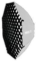 Priolite Textile Honeycomb pro Octagon/Octaform 120 cm