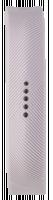Fitbit Flex 2 Chytrý náramek, lavender